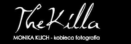 TheKilla Fotografia